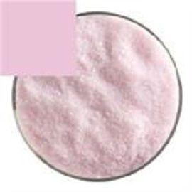 0421 Petal Pink  fine 141g