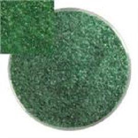 1112 Aventurine Green fine 141g