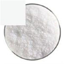 0013 White Opaque medium 141g