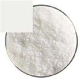 0113 White medium 141g