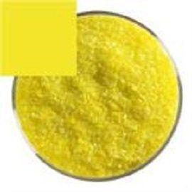 0120  Yellow medium 141g