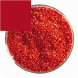 0124  red  medium 141g