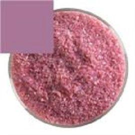 0301 Pink medium 141g