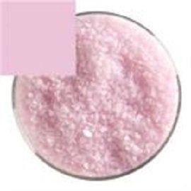 0421 Petal Pink medium 141g