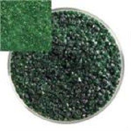 1112 Aventurine Green medium 141g