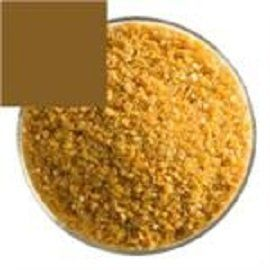 0337 Butterscotch medium 141g