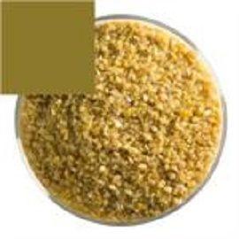 0227 Golden Green medium 141g