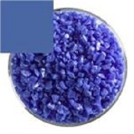 0114 Medium Blue coarse 141g
