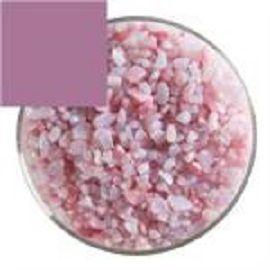 0301 Pink  coarse 141g
