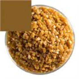 0337 Butterscotch coarse 141g