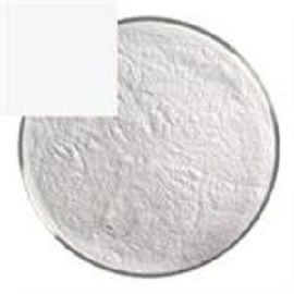 0013 White Opaque powder 141g