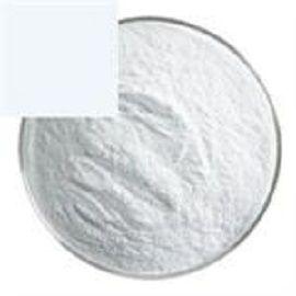 0009 Reactive Cloud Opalescent powder 141g