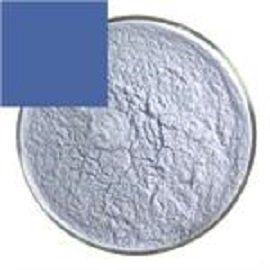 0114 Medium Blue powder 141g