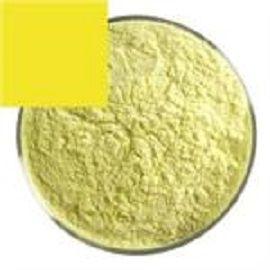 0120 Yellow powder 141g