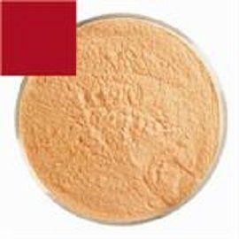 0124 Red powder 141g