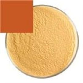 0125 Orange powder 141g