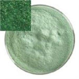 1112 Aventurine Green powder 141g