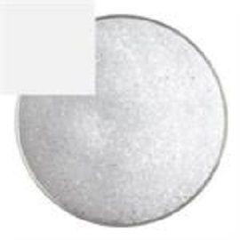 0403 Opaline Striker medium 141g