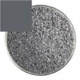 0236 Slate Gray Opal medium 141g