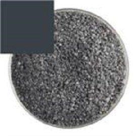 0336 Deep Gray Opal medium 141g