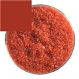 0024 Tomato Red medium 141g