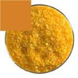 0025 Tangerine Orange medium 141g