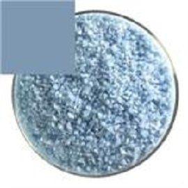 0108 Powder Blue medium 141g