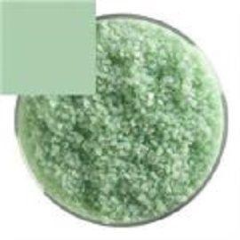0112 Mint Green medium 141g