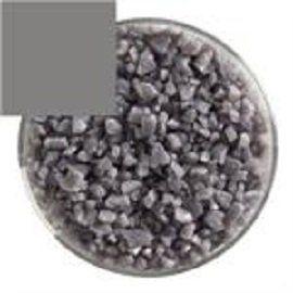 0136 Deco Gray medium 141g