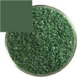 0141 Dark Green medium 141g
