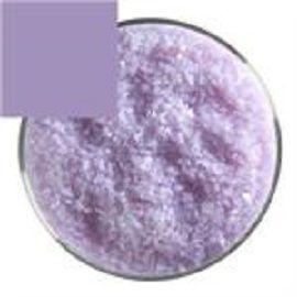 0142 Neo-Lavender medium 141g