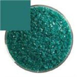 0144 Teal Green medium 141g