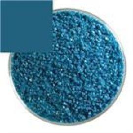 0146 Steel Blue medium 141g
