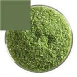 0212 Olive Green  medium 141g