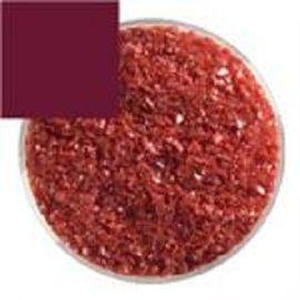 0224 Deep Red medium 141g