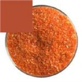 0225 Pimento Red medium 141g