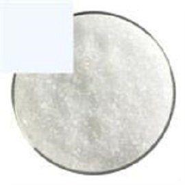 0243 Transluscent White medium 141g