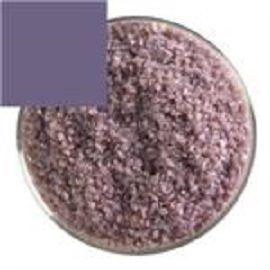 0303 Old-Lavender medium 141g