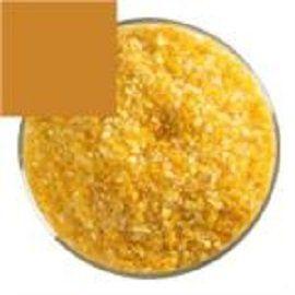 0321 Pumkin Orange medium 141g