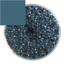 1108 Marine Blue medium 141g
