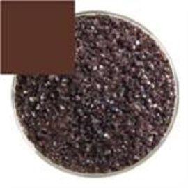 1109 Dark Brown medium 141g
