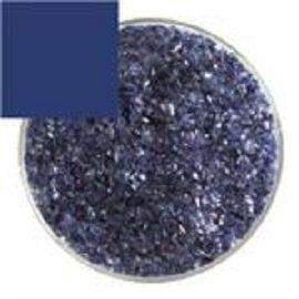 1118 Midnight Blue medium 141g