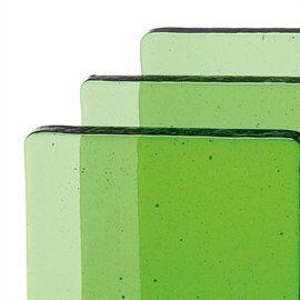 Billets 1807-65 F  grass green