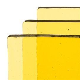 Billets 1820-65 F  pale yellow