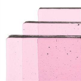 Billets 1821-65 F  erbium pink