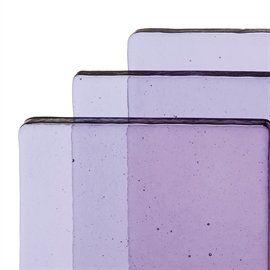 Billets 1842-65 F neo lavender shift
