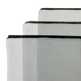 Billets 1829-65 F gray