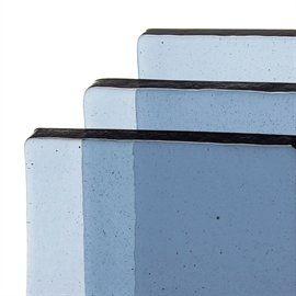 Billets 1864-65 F gray blue