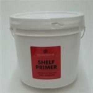 shelf primer bullseye 2.2 kilo