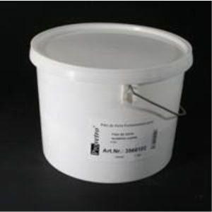 Pate de Verre moldmix fine 10kg